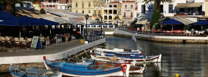 Недвижимость в греции родос цены рэдиссон блю дубай