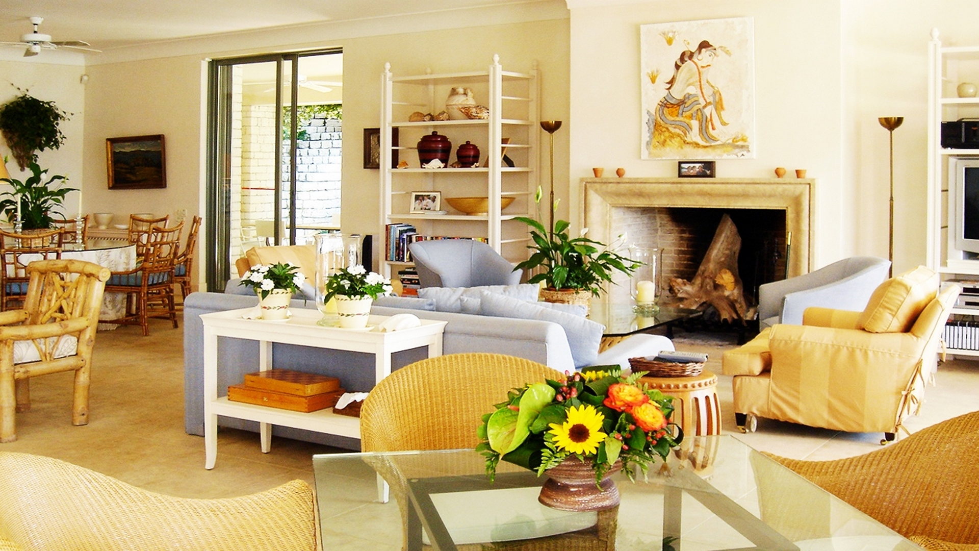 16. Living room (Копия)