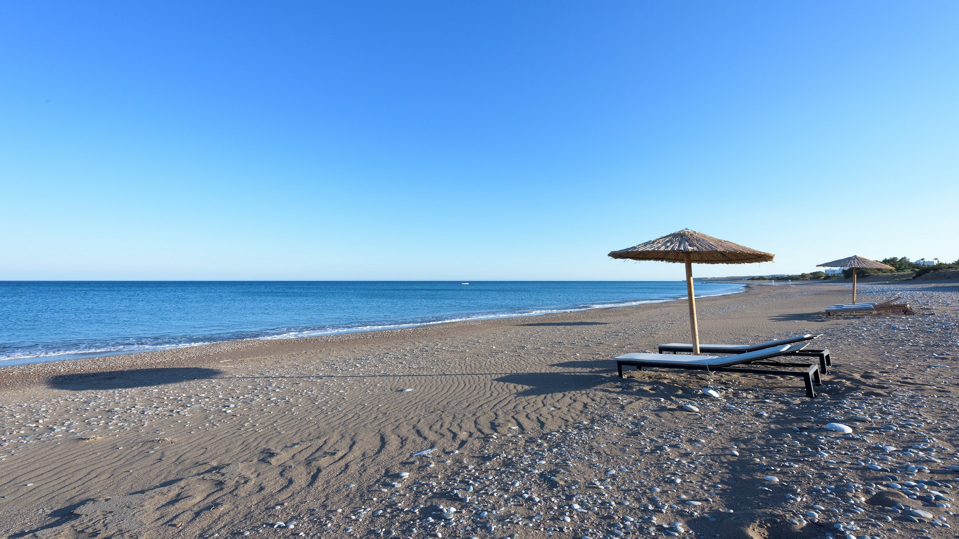 Beach-3 (Копия)