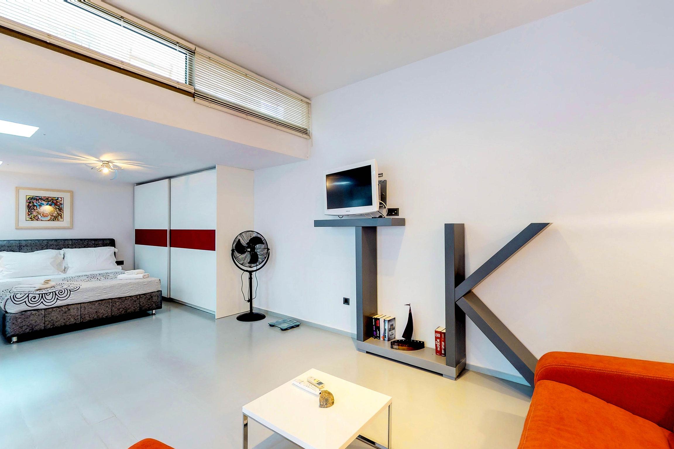 Bedroom (3) 1