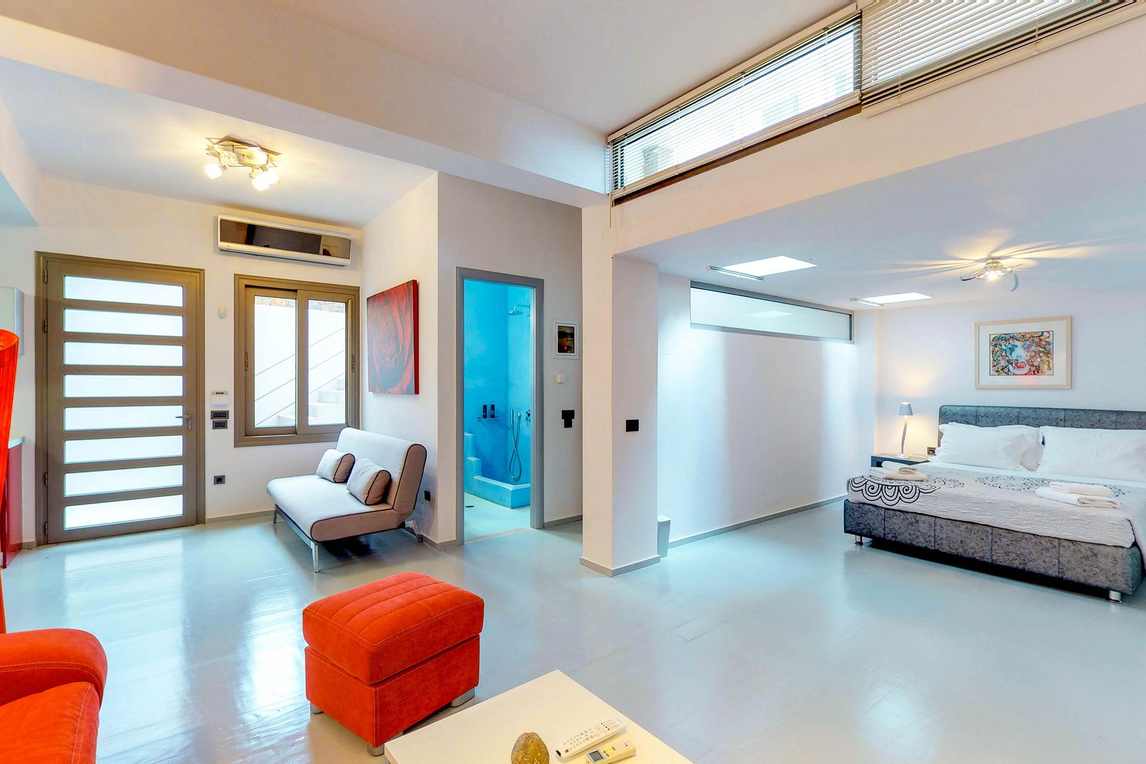 Bedroom (3) 2