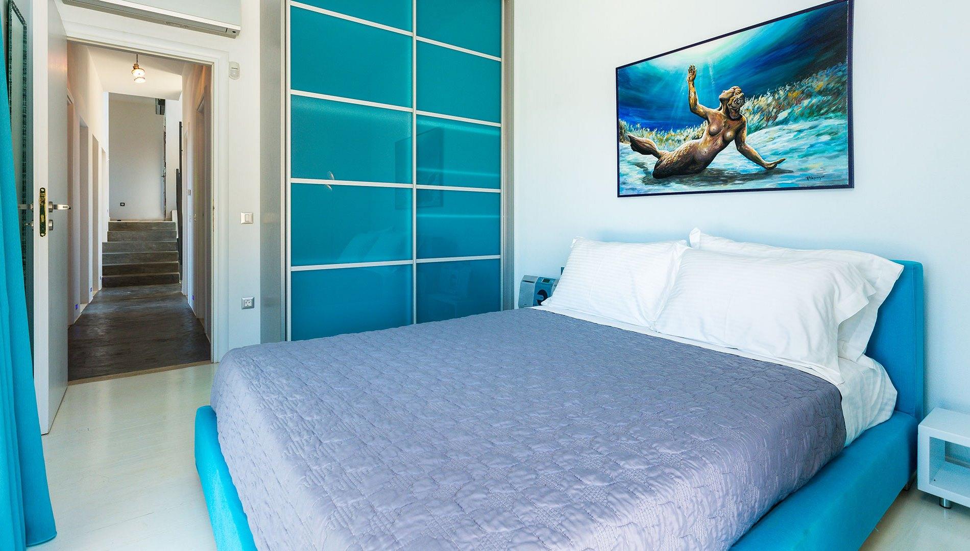 Bedroom (3) (Копировать)