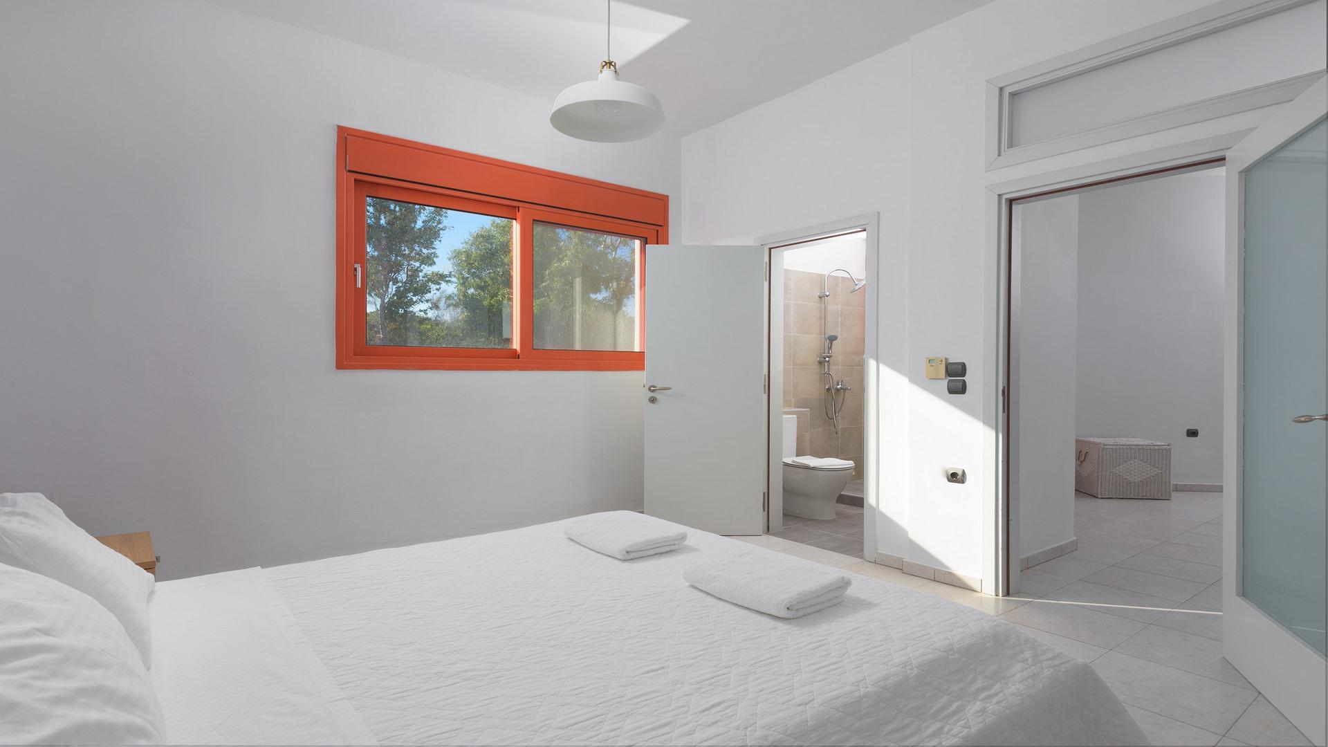 Bedroom-3 (Копия)