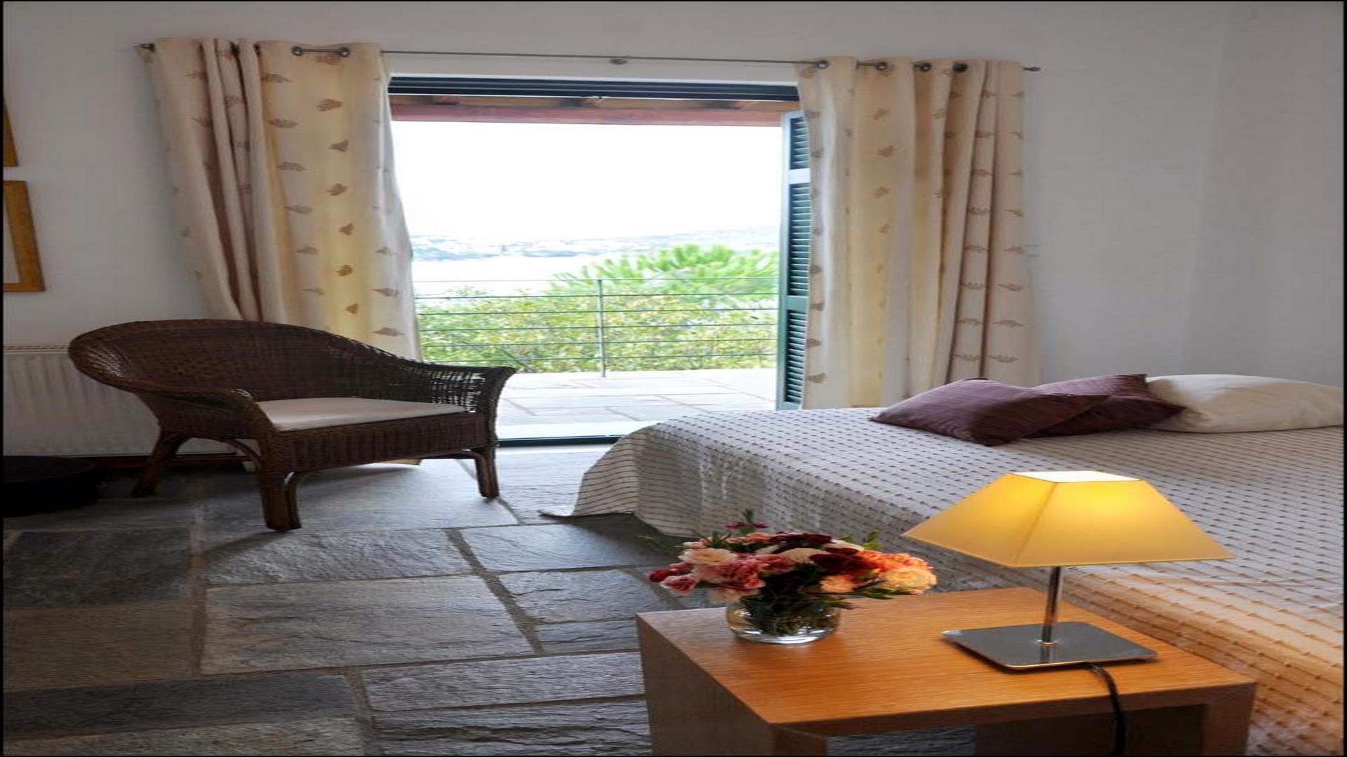 Bedroom_a (Копия)