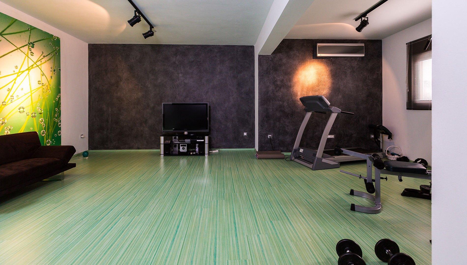 Gym-play room 3 (Копировать)