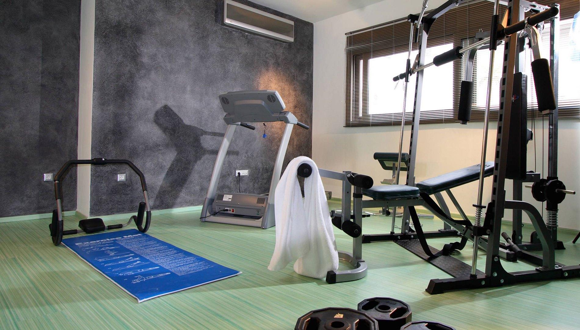 Gym-play room 5 (Копировать)