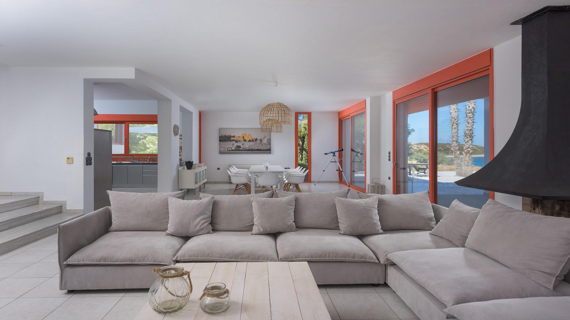 Livingroom-1 (Копия)