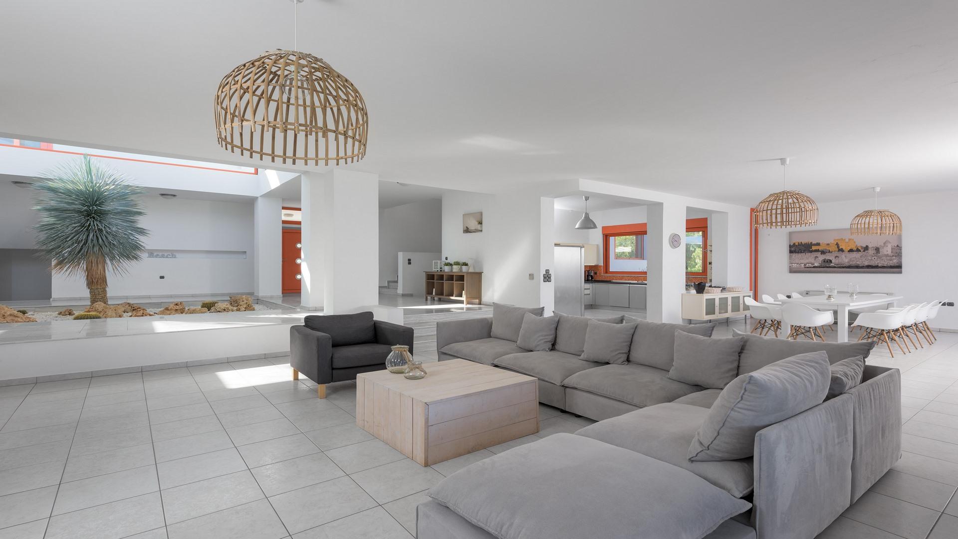 Livingroom-2 (Копия)