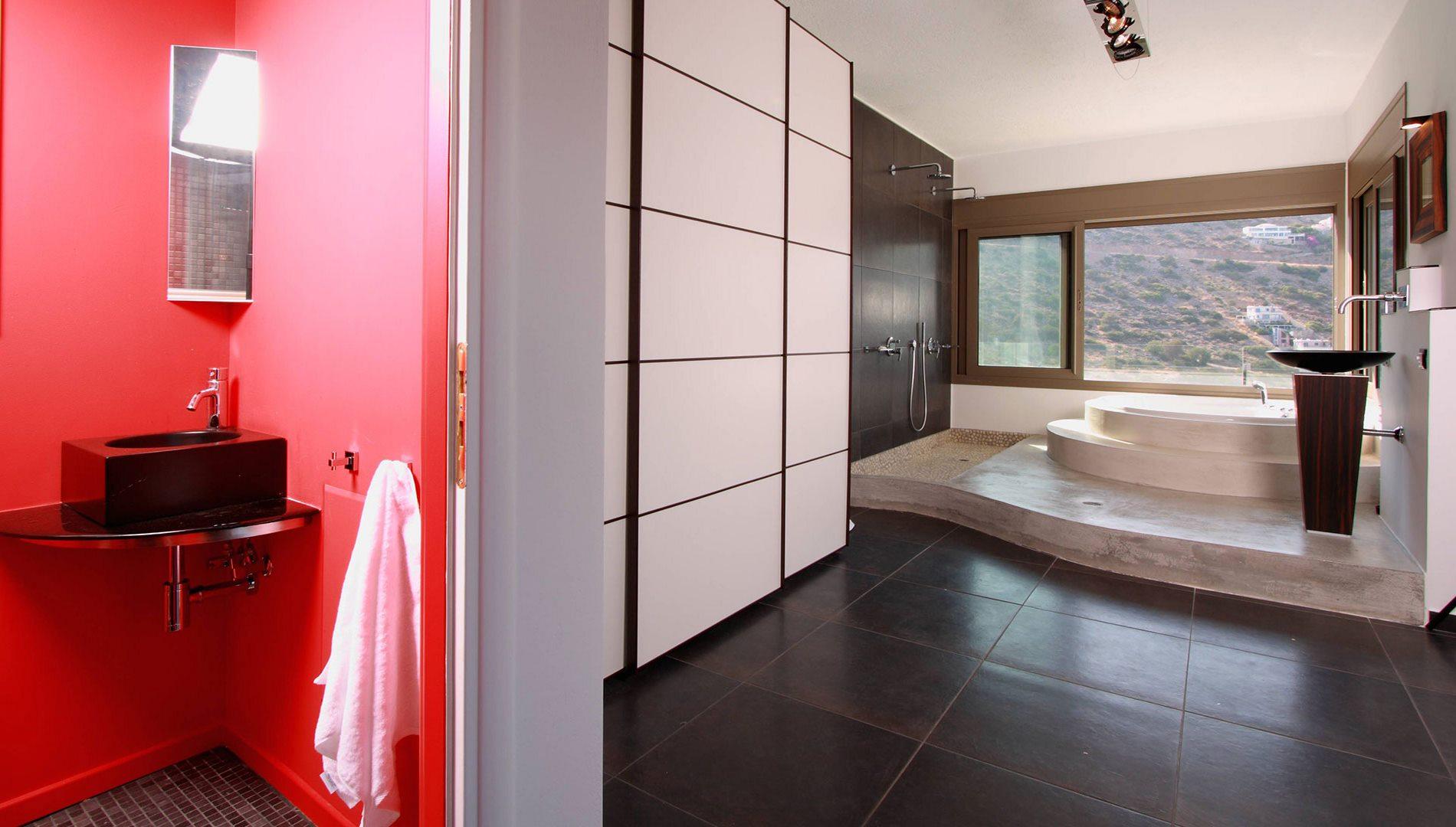 Master bedroom 10 (Копировать)