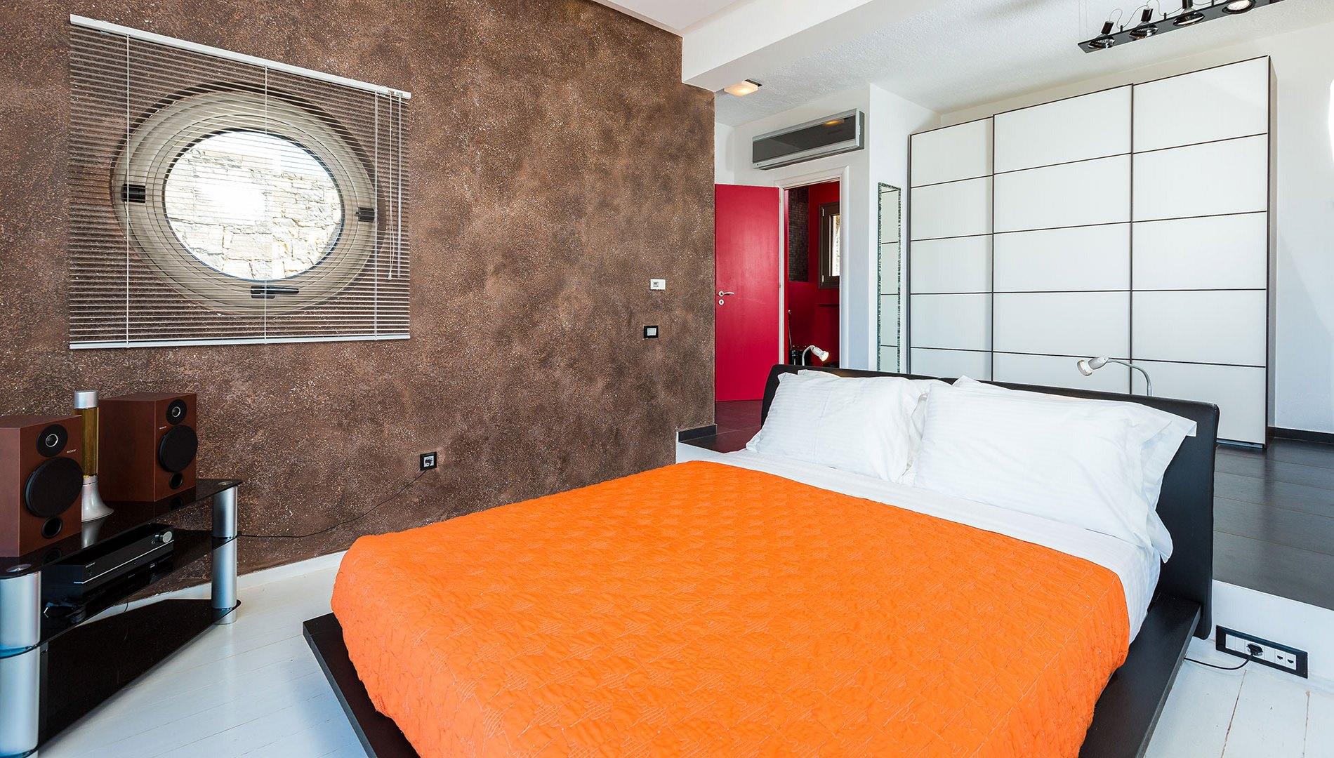 Master bedroom 4 (Копировать)