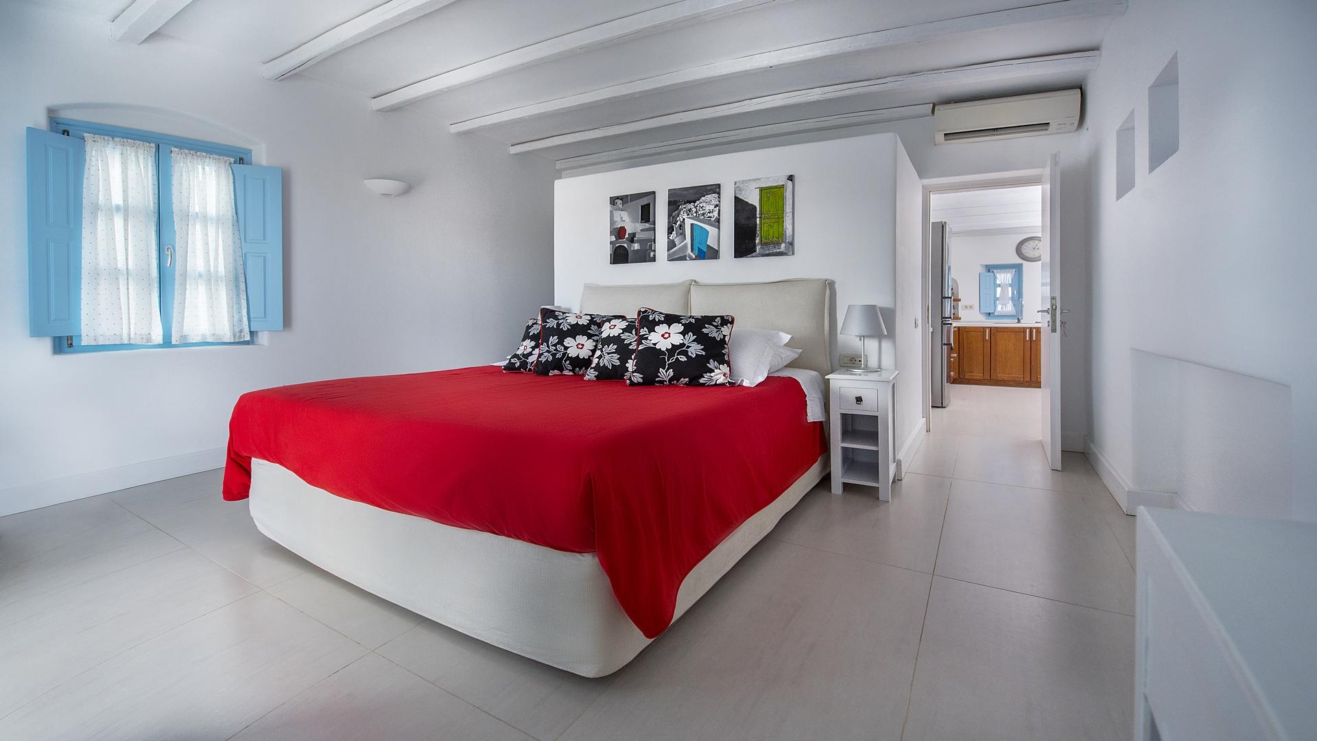 master bedroom (Копия)