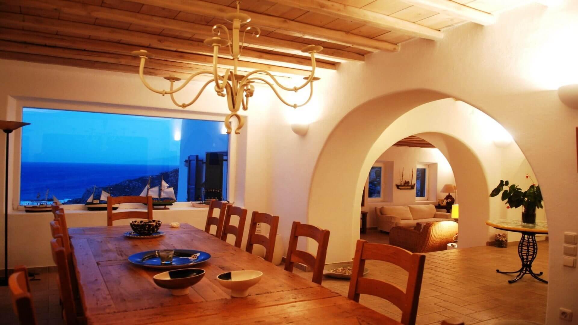 villa-charming-agrari-mykonos-11