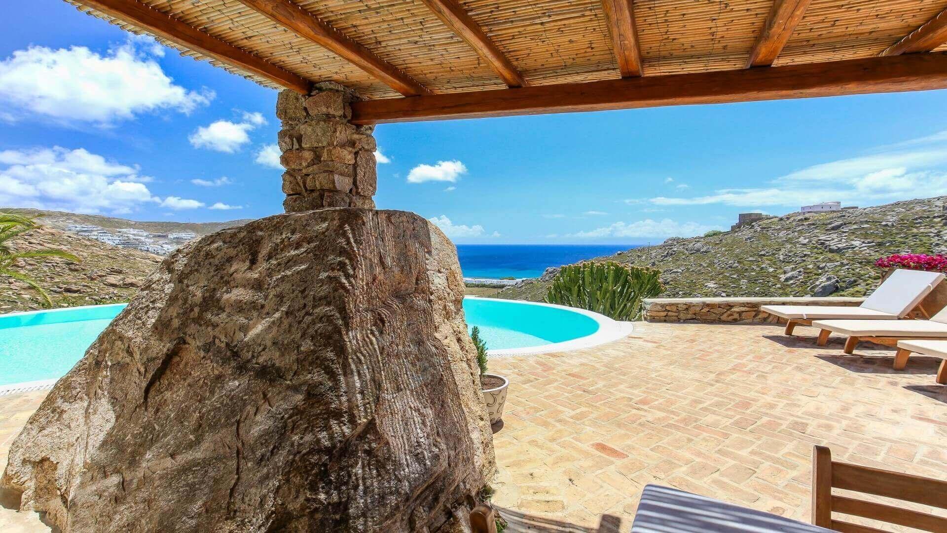 villa-charming-agrari-mykonos-4