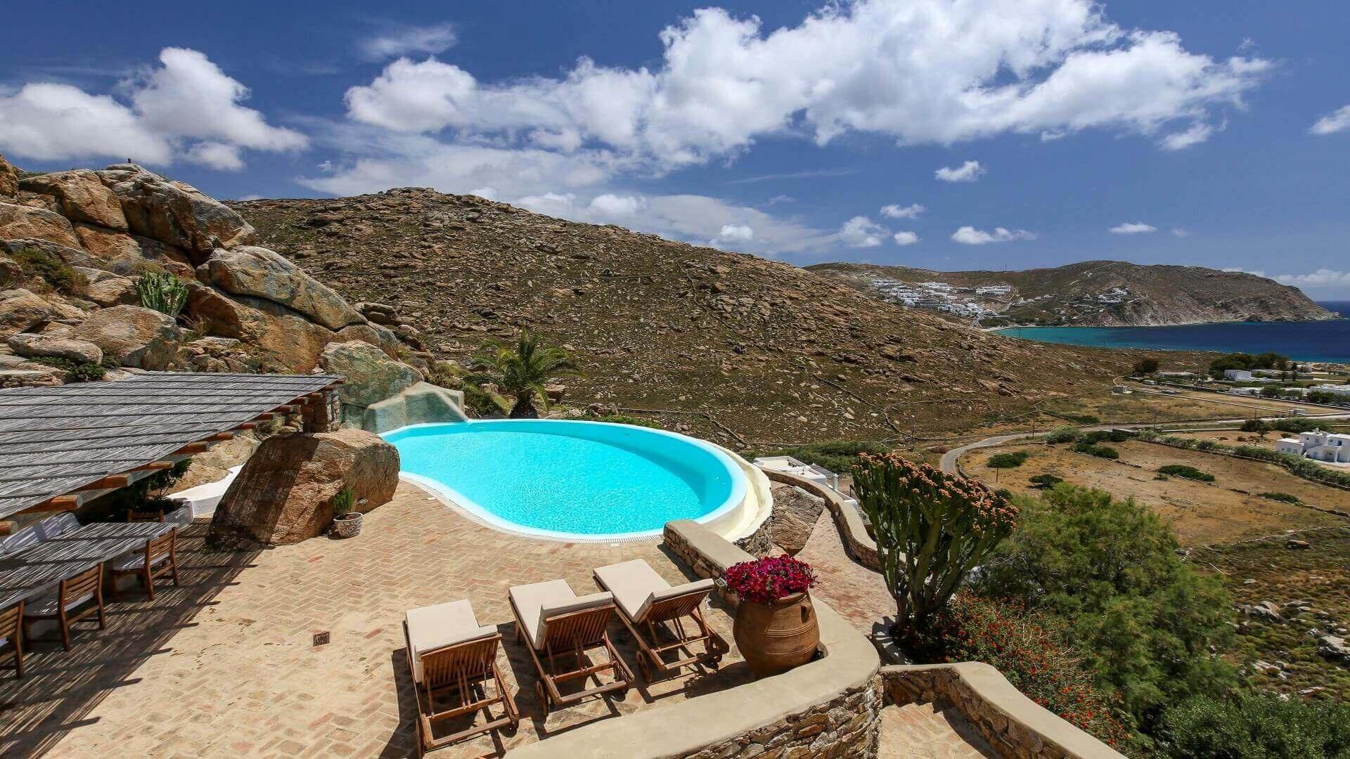 villa-charming-agrari-mykonos-5