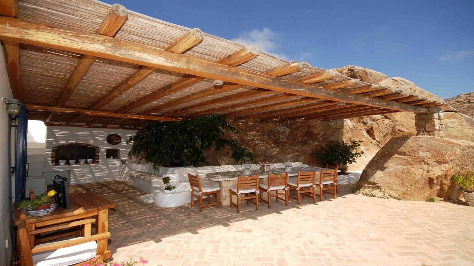 villa-charming-agrari-mykonos-7