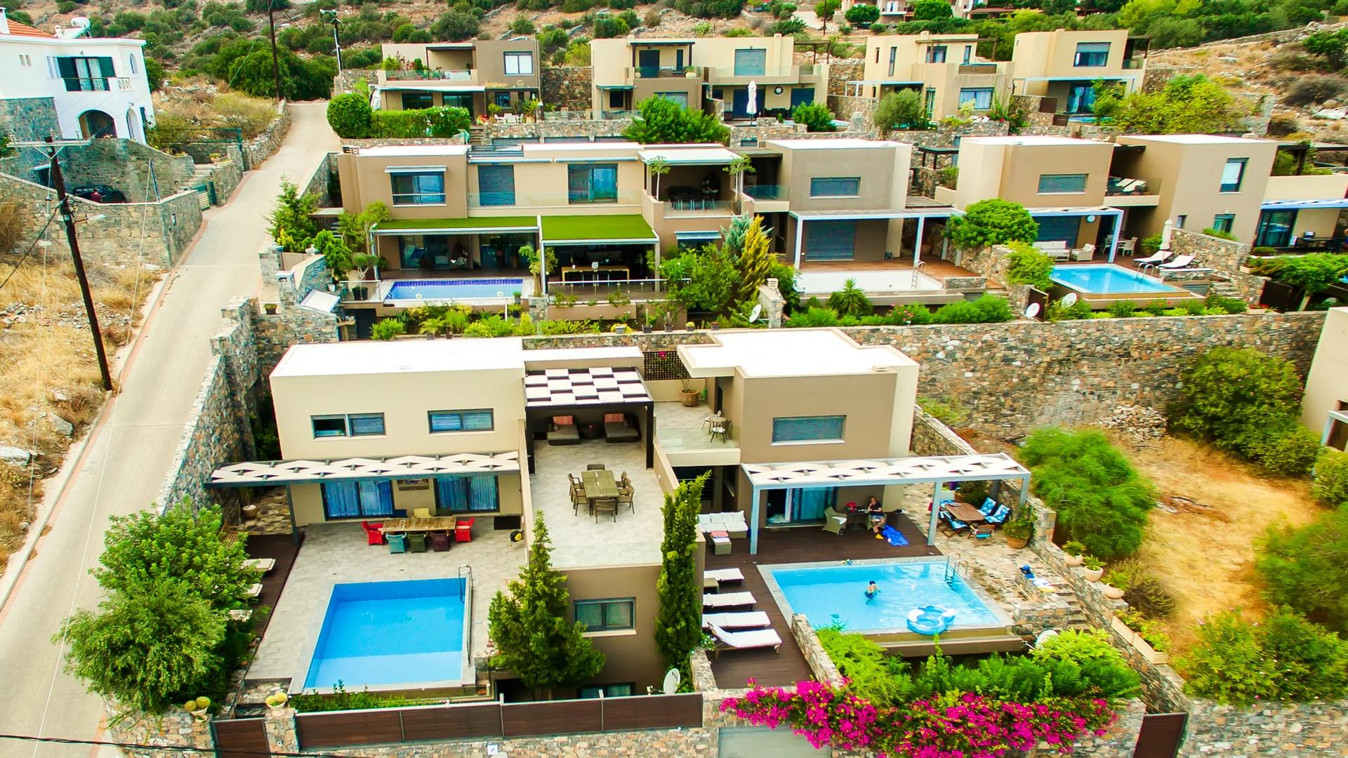 Недвижимость в греции остров крит карловы вары недвижимость цена