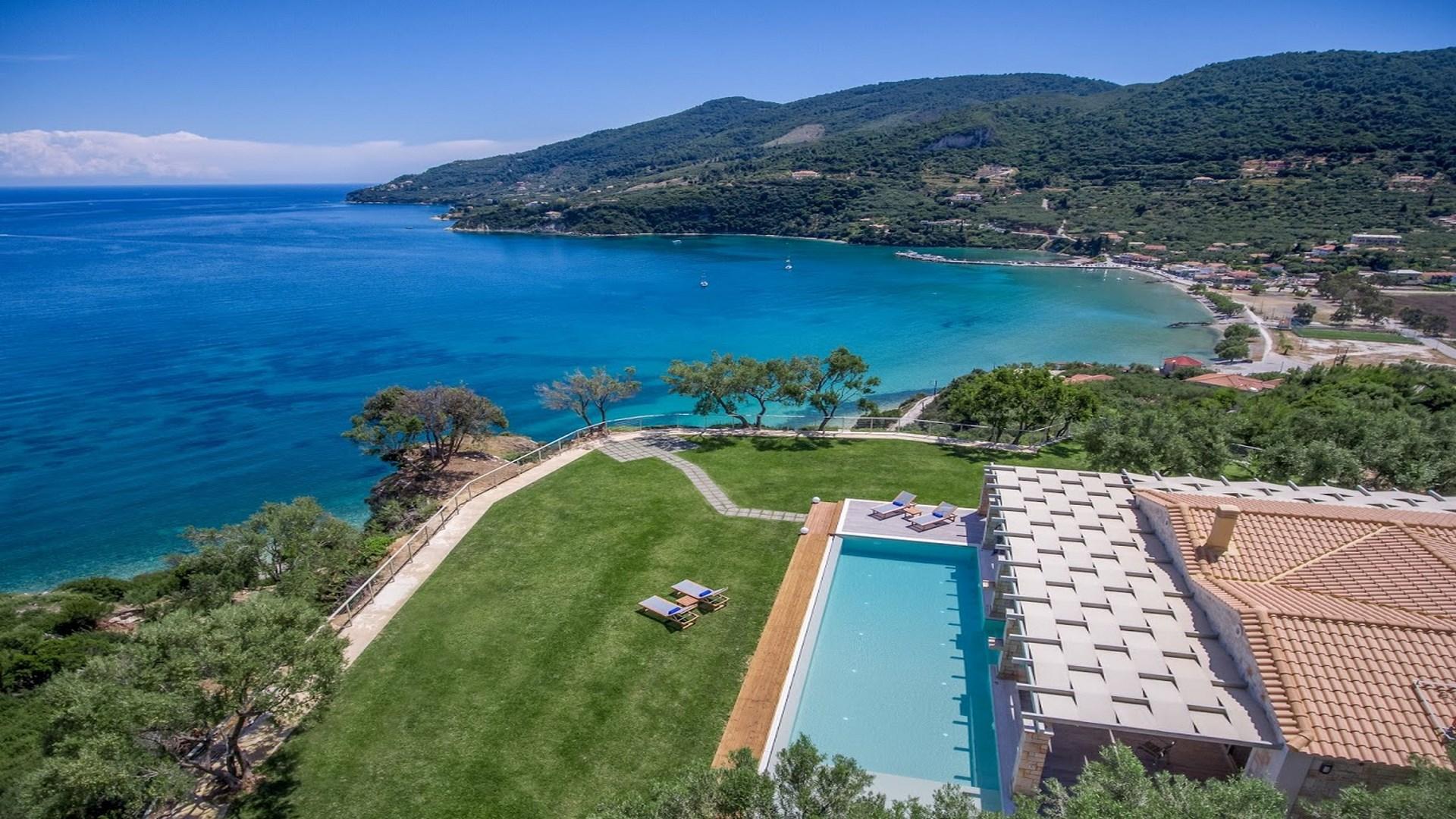 luxury-villa-zante-zakynthos-00001 (10) (Копия)