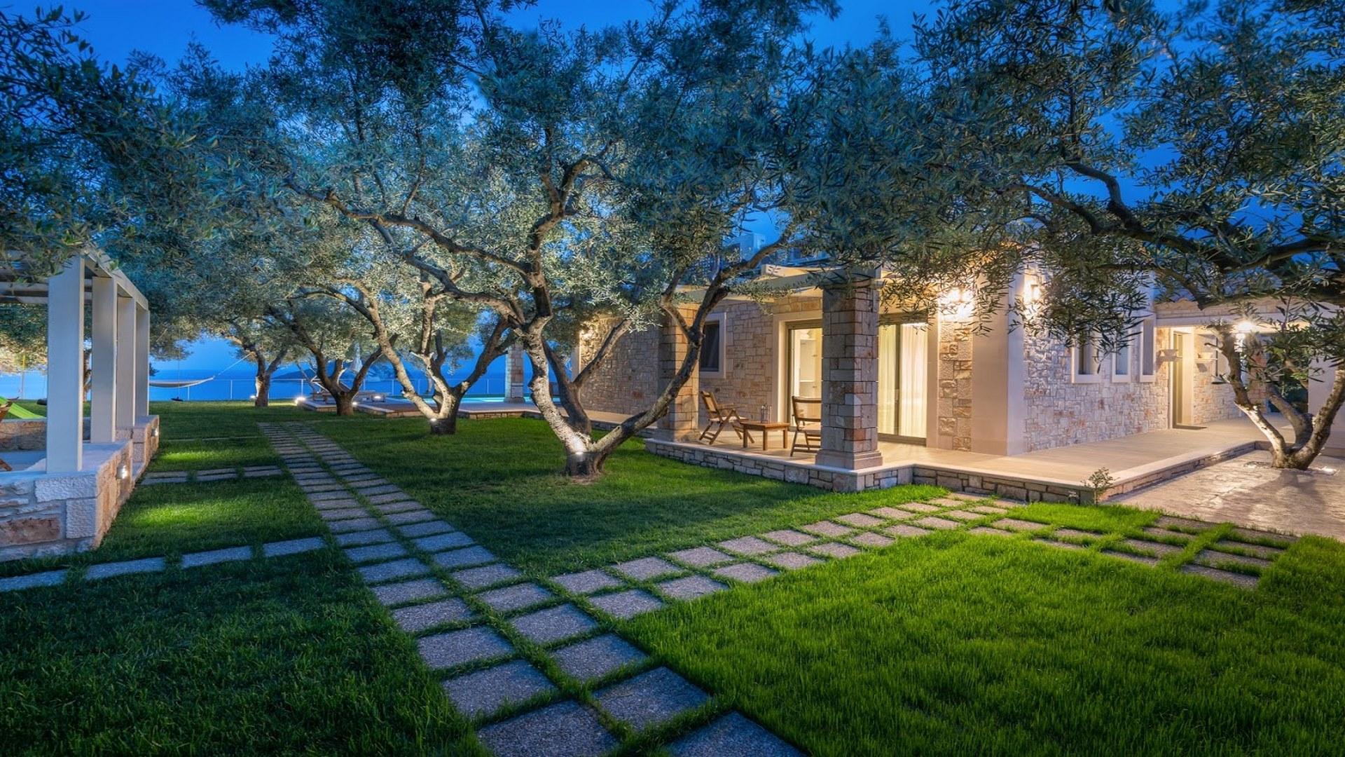 luxury-villa-zante-zakynthos-00001 (11) (Копия)