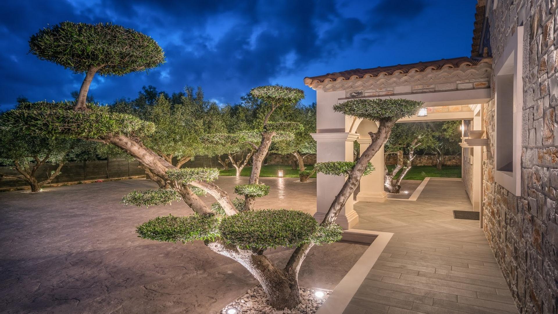 luxury-villa-zante-zakynthos-00001 (13) (Копия)
