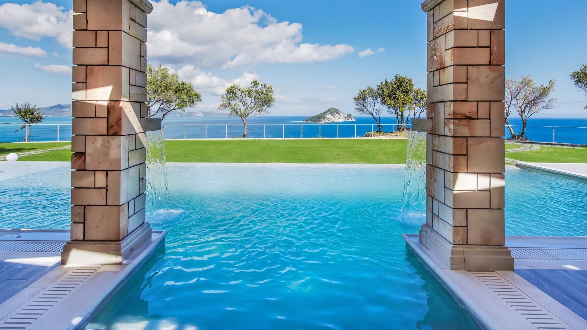luxury-villa-zante-zakynthos-00001 (3) (Копия)