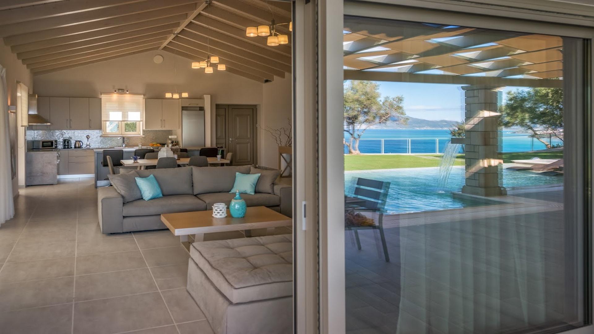 luxury-villa-zante-zakynthos-00001 (4) (Копия)