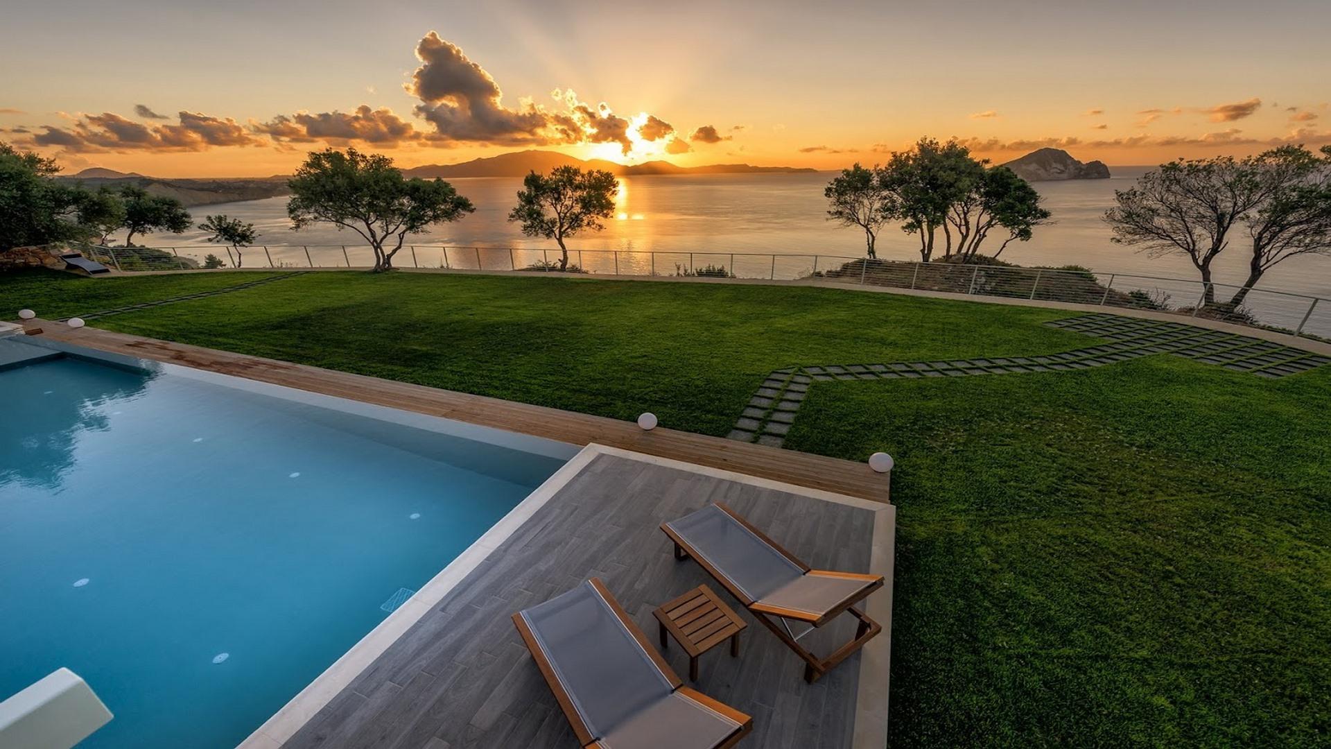 luxury-villa-zante-zakynthos-00001 (5) (Копия)