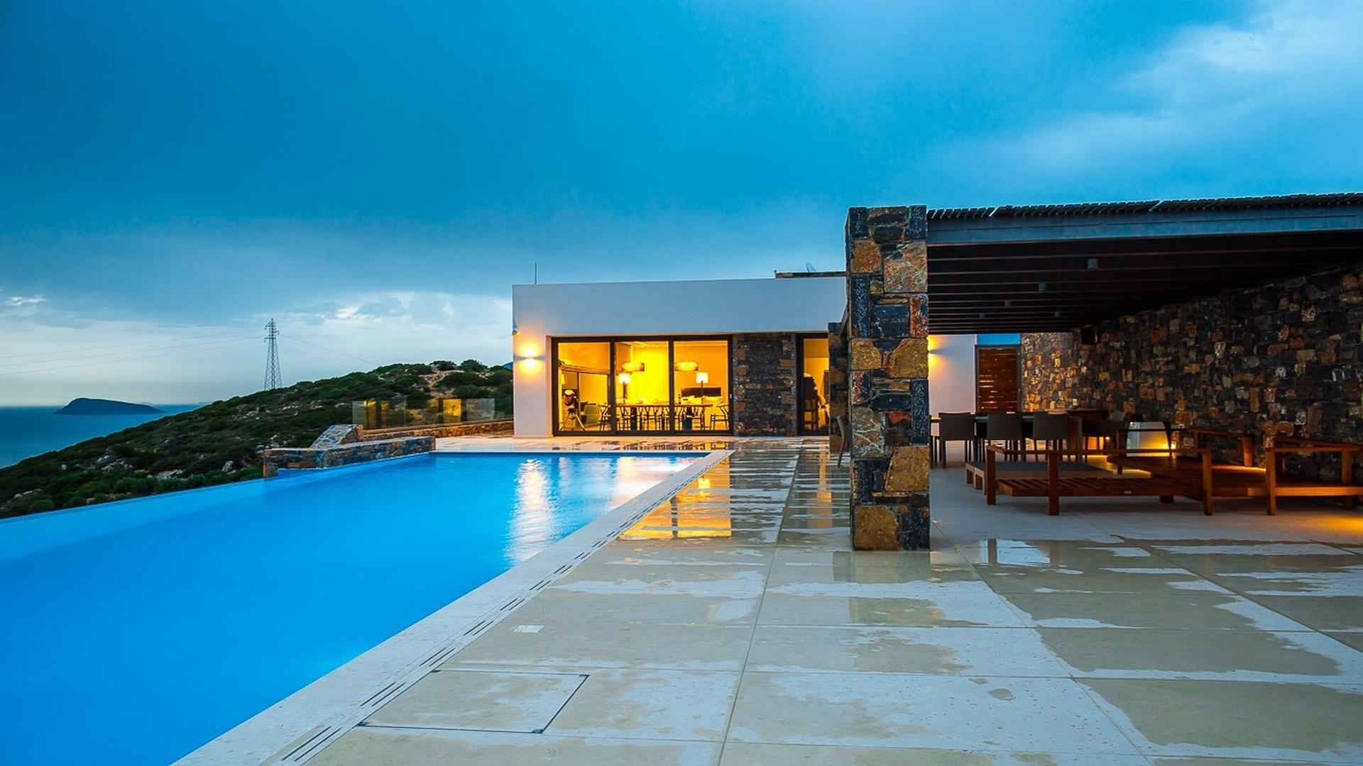 Недвижимость в греции остров крит черногорье недвижимость цены