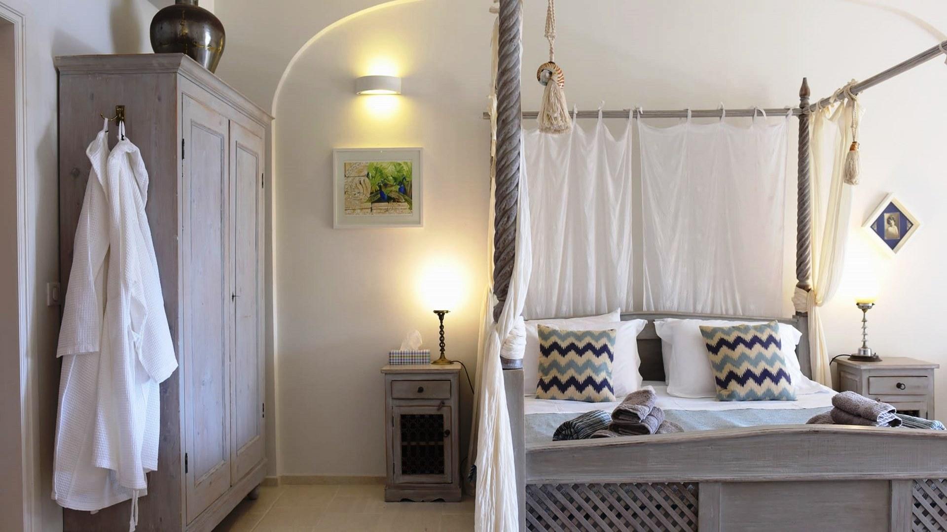 17garden-level-master-bedroom (Копия)