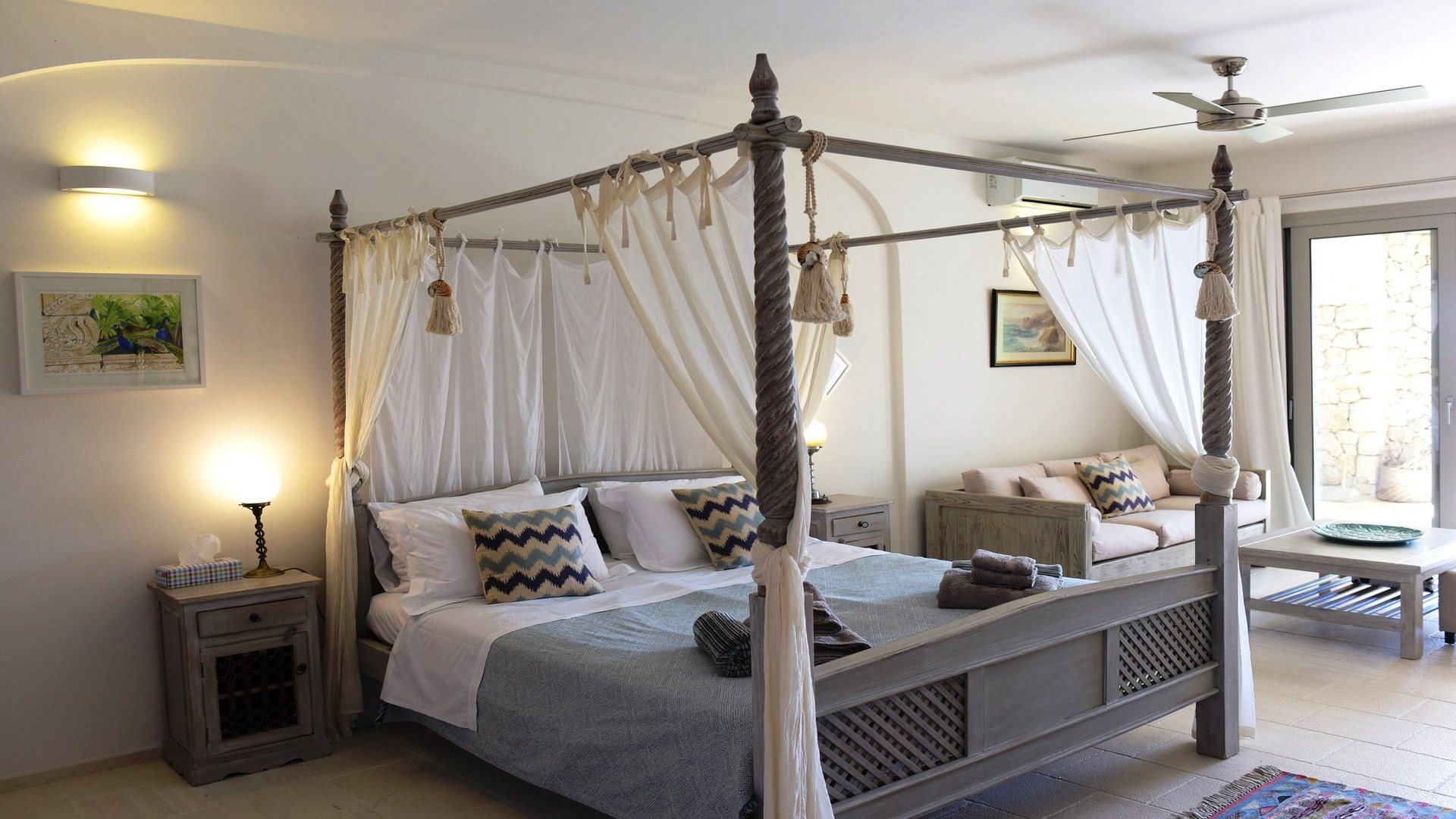 18garden-level-master-bedroom-2 (Копия)