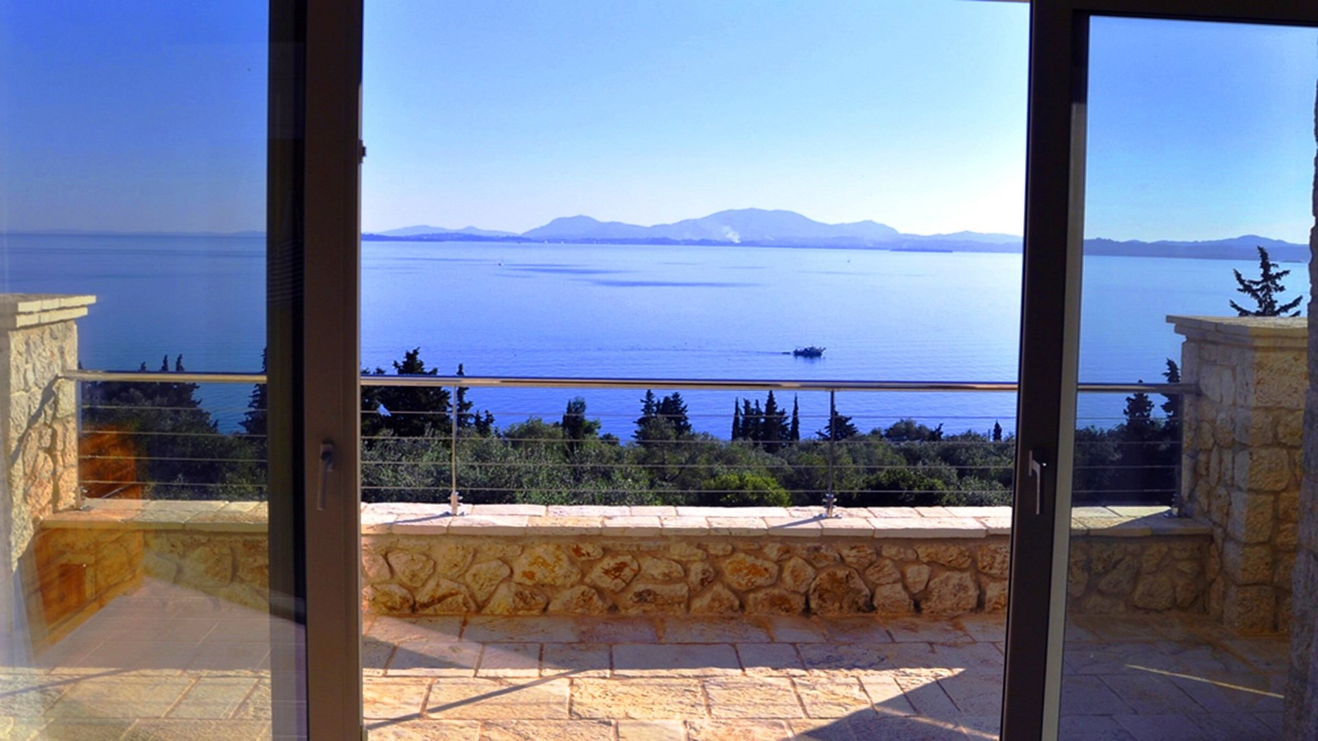 23new-terrace-view (Копия)