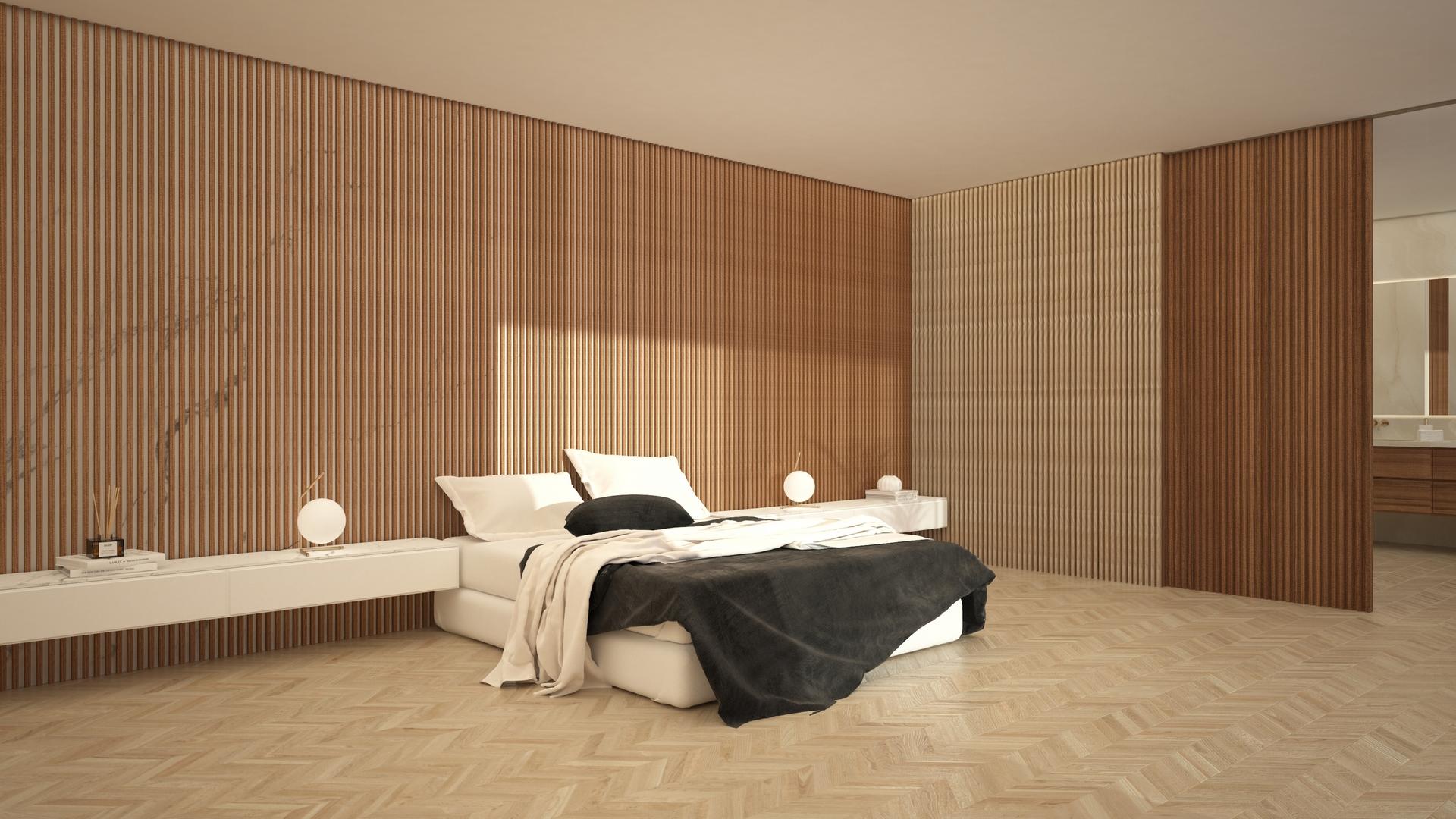 Penthouse - bedroom 1 (Αντιγραφή)