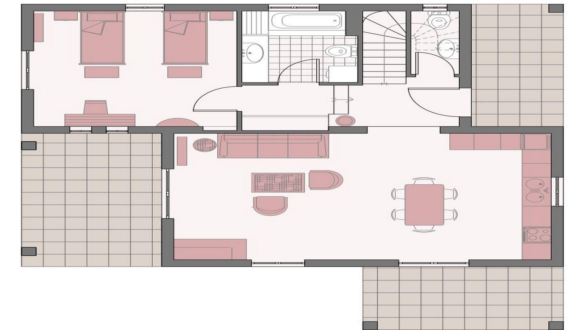 floor plan (Копия)