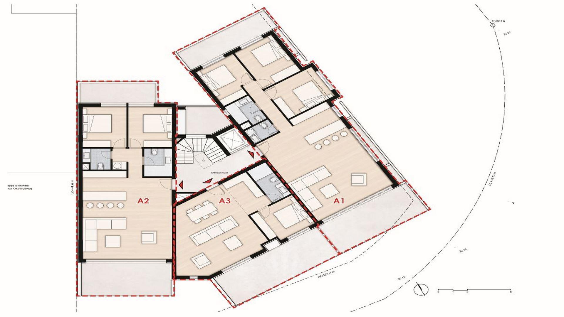 first floor (Αντιγραφή)