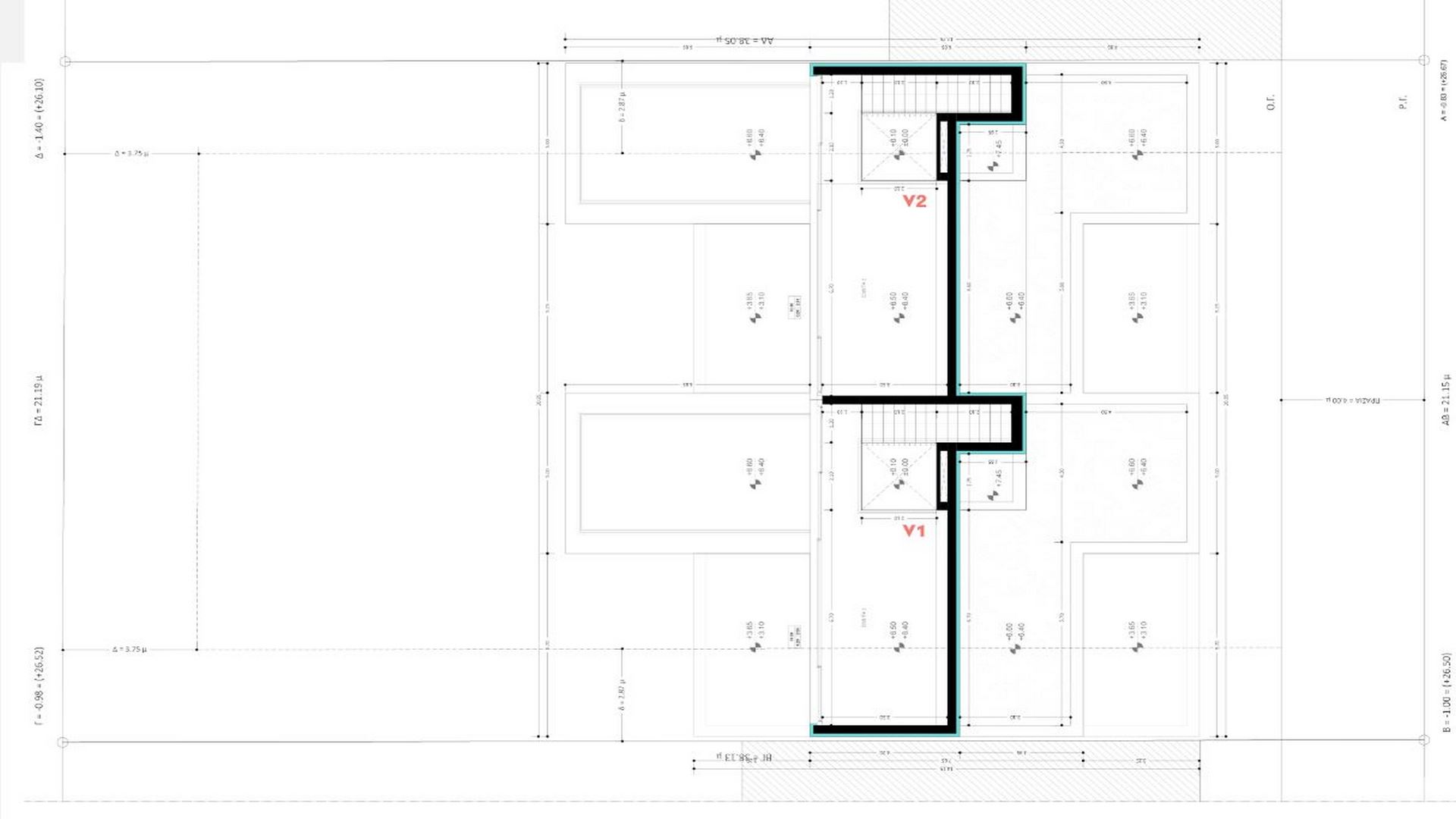 Second floor (Αντιγραφή)