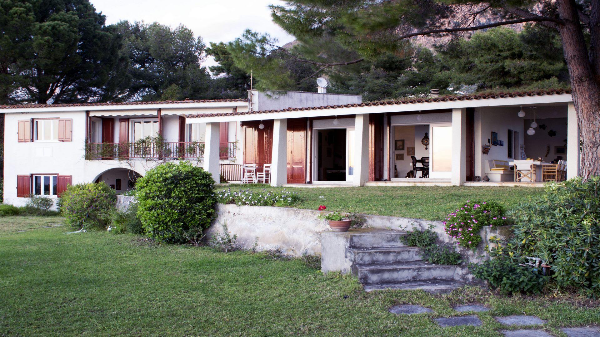 villa-verga-1-4488x3072 (1) (Копия)
