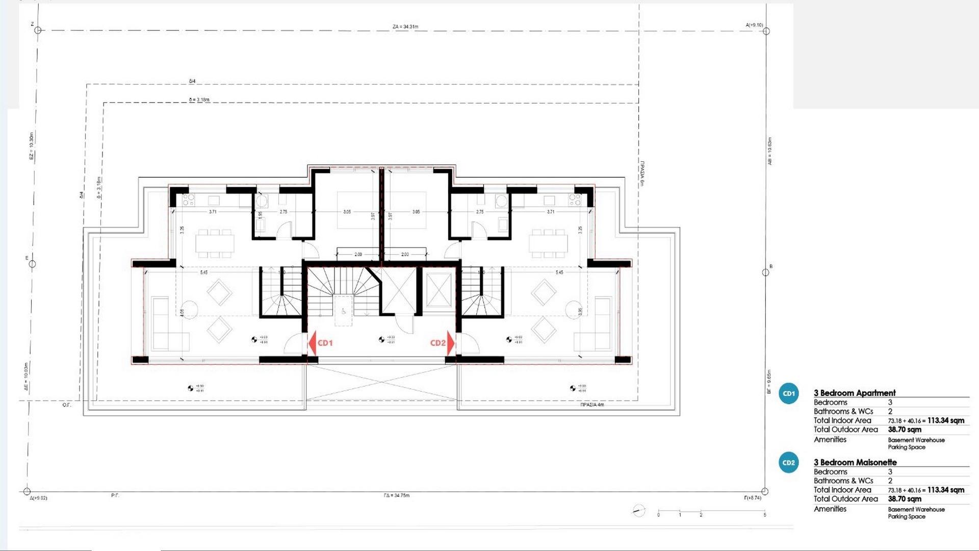 Third floor (Αντιγραφή)