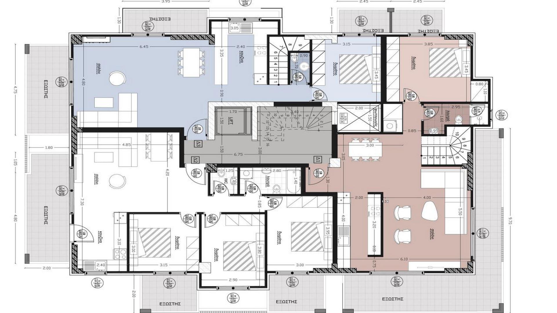 3d floor (Αντιγραφή)