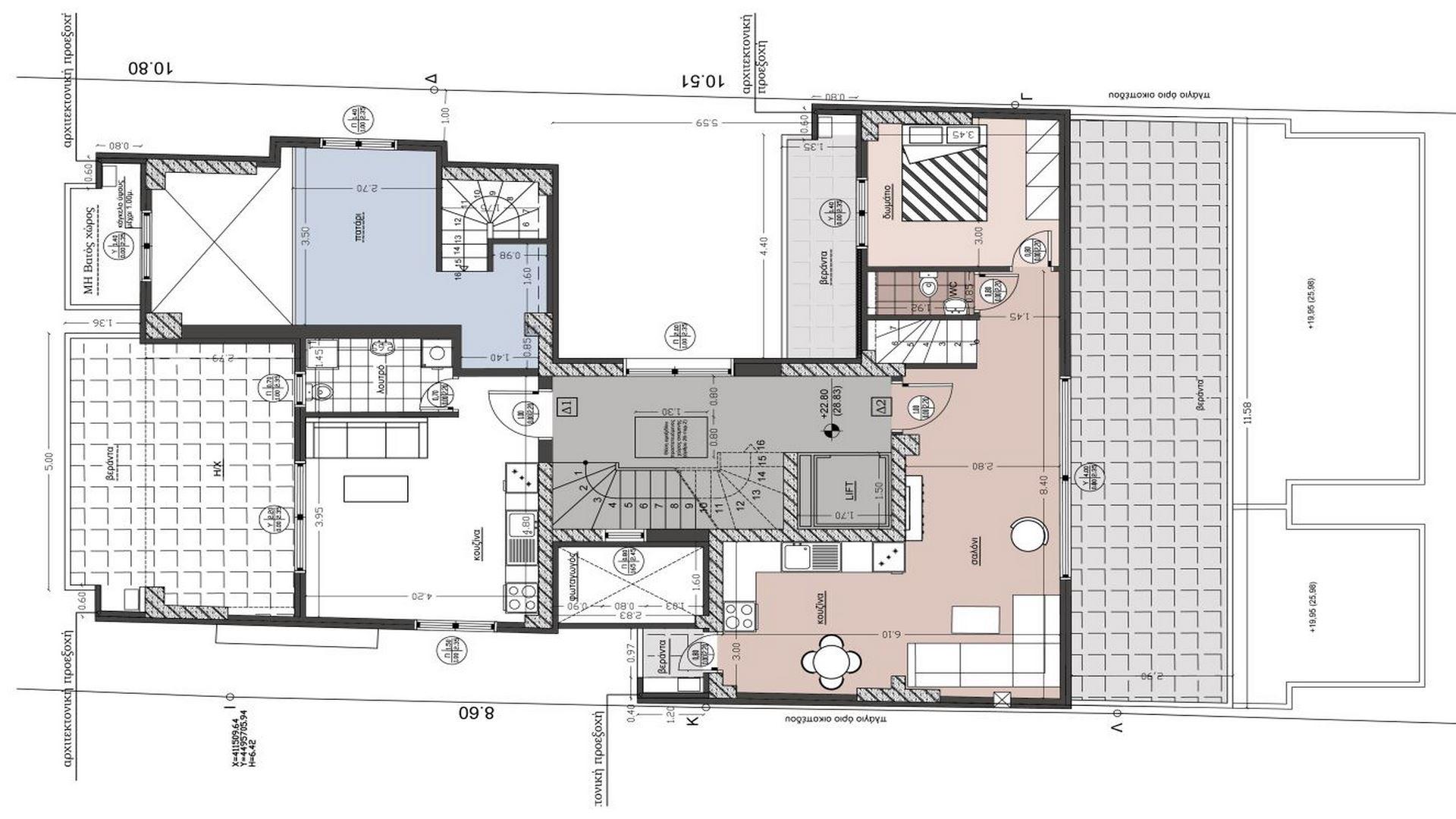 8th floor (Αντιγραφή)