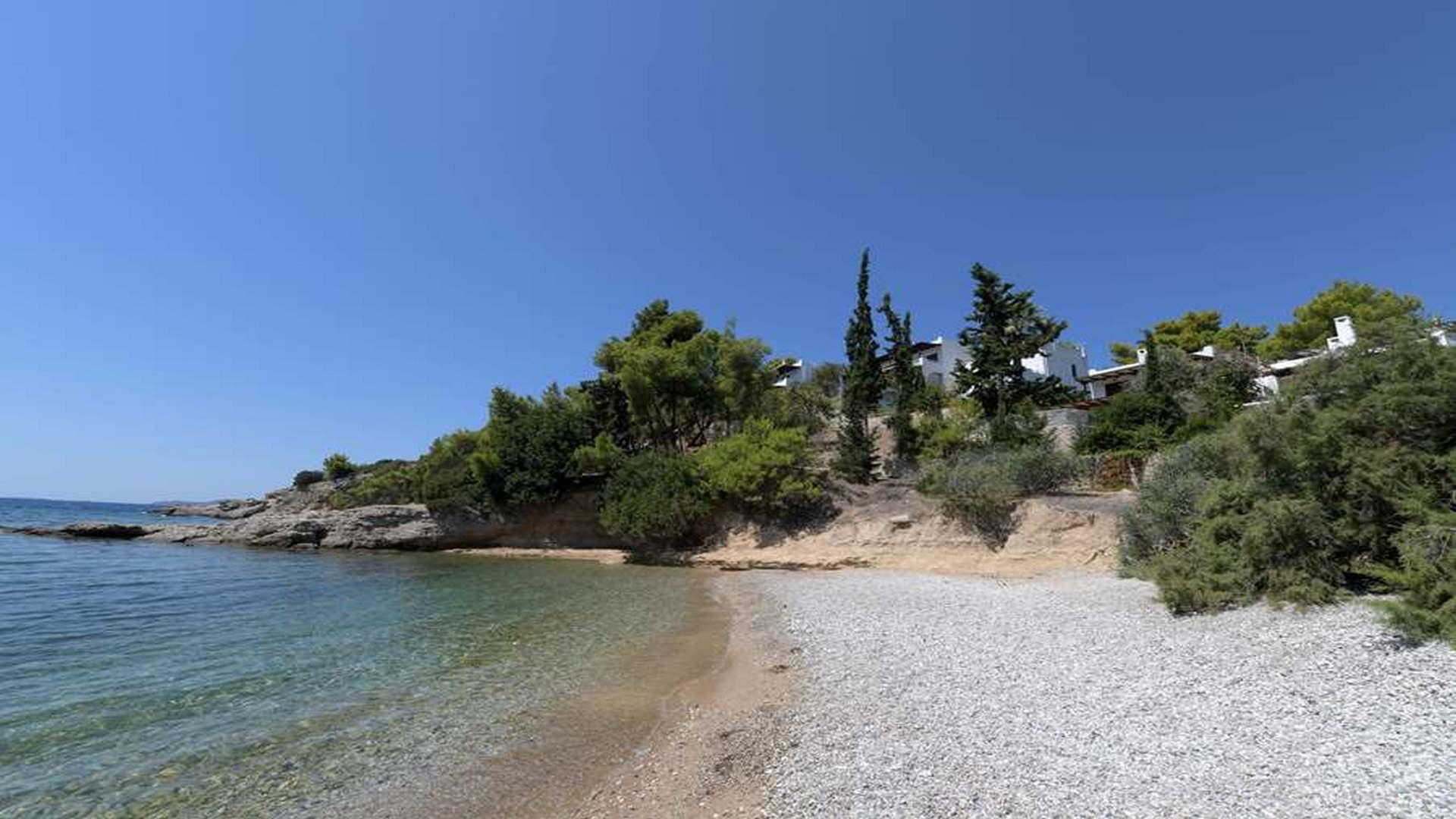 beachfront-townhouse (14) (Копия)