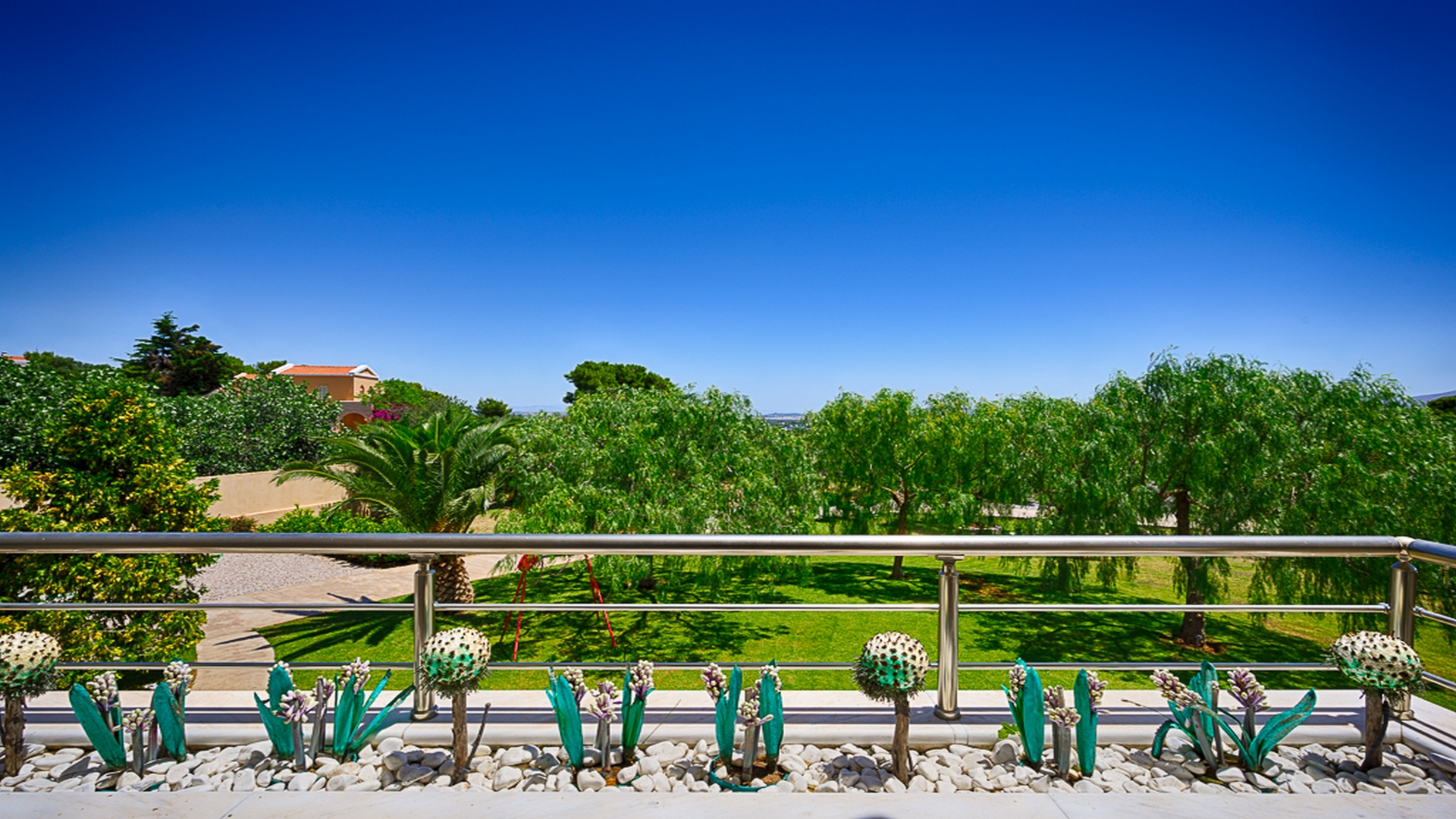 magnificent-villa-in-koropikarellas-athens (17) (Копия)