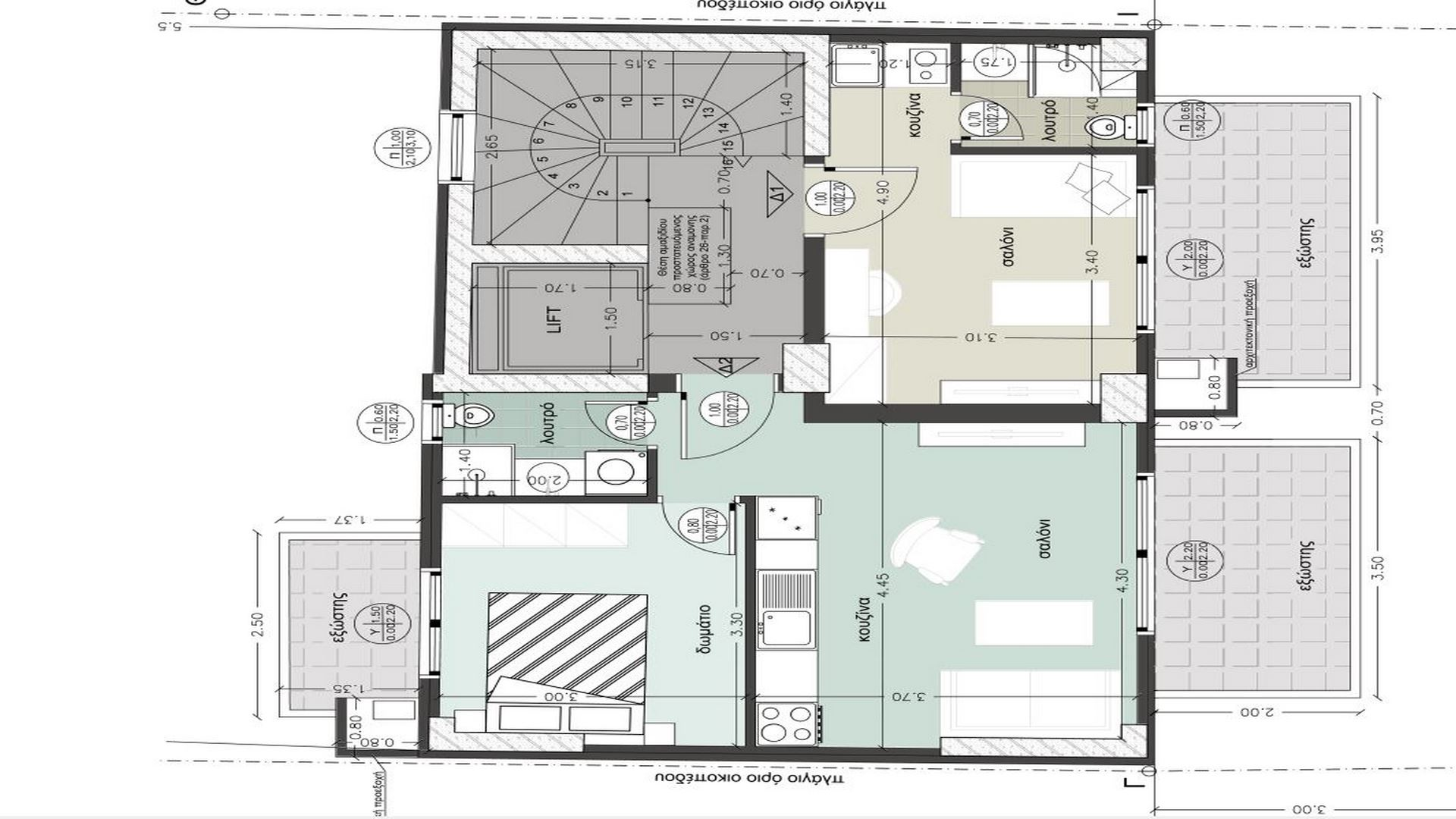 1st floor (Αντιγραφή)