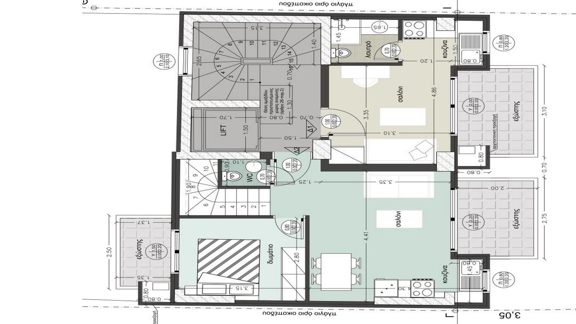 4th floor (Αντιγραφή)