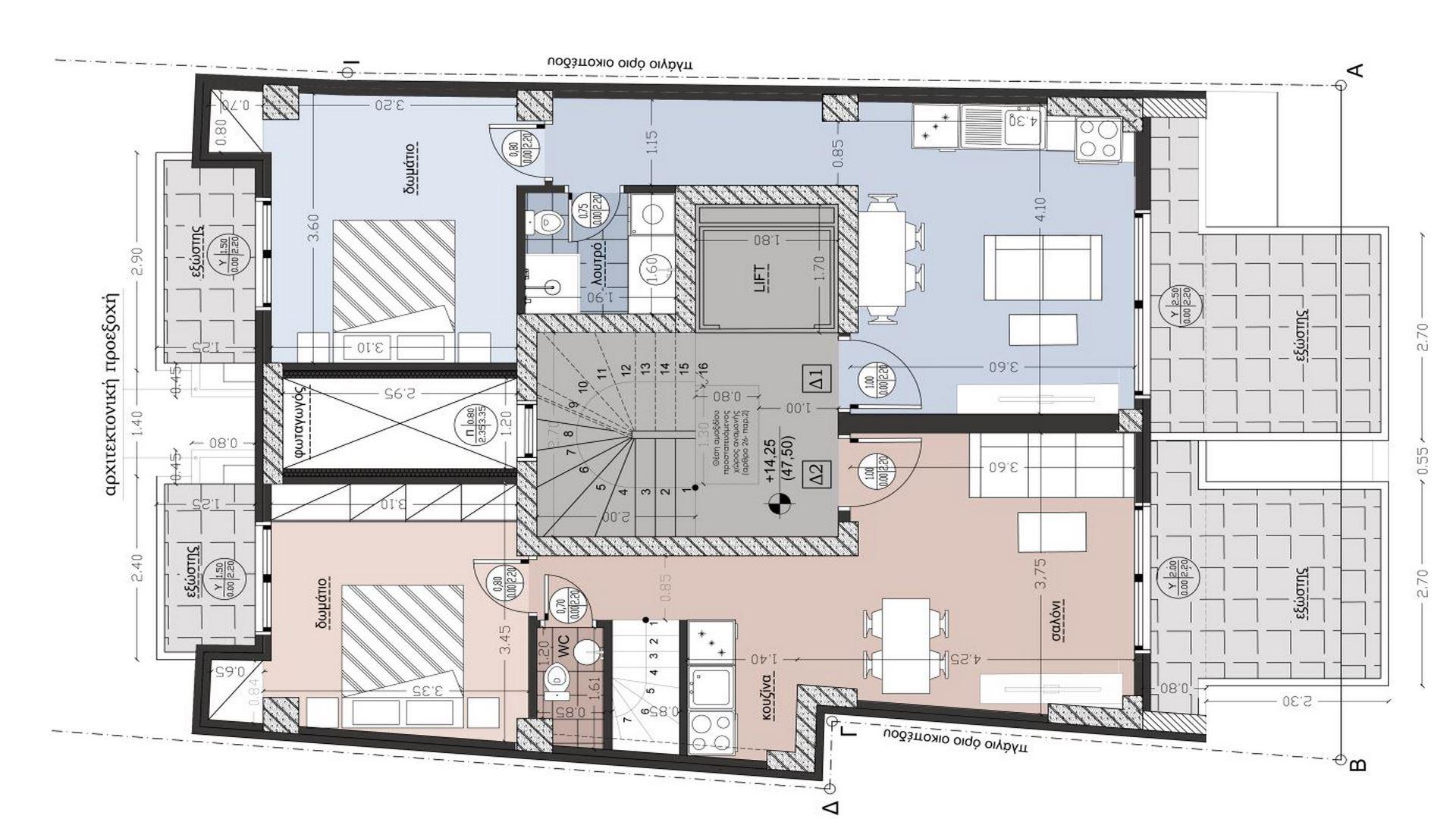 5th floor (Αντιγραφή)