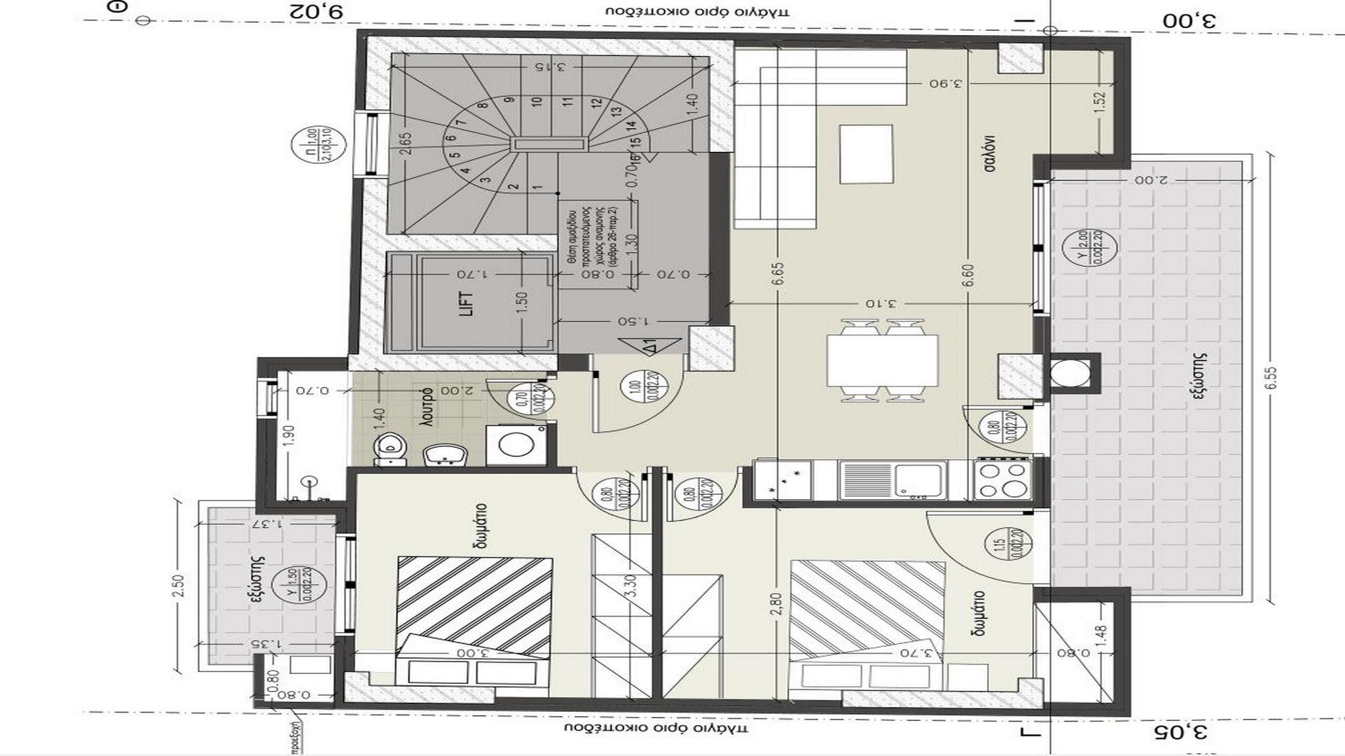 6th floor (Αντιγραφή)