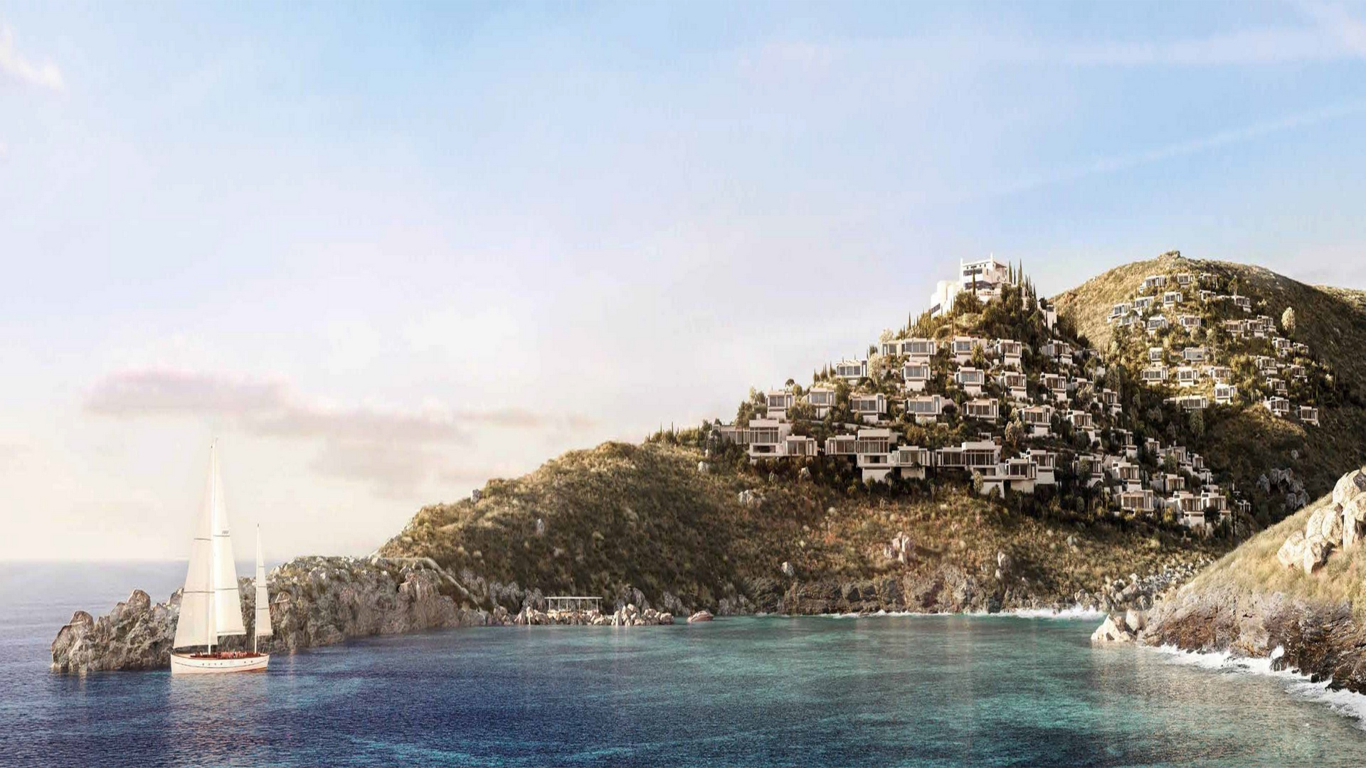 private homes kea (1) (Копия)